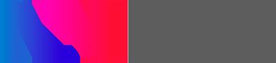 Nexonoticias